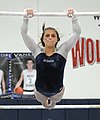 2015 District Championships West Geauga 11.jpg