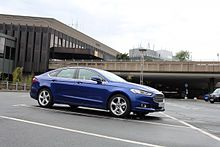 2015 Ford Mondeo.jpg