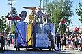 2015 Fremont Solstice parade - Anti-Shell protest 03 (19302979162).jpg