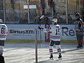 2015 NHL Winter Classic IMG 7992 (16135385687).jpg