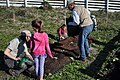 2015 National Public Lands Day at Yaquina Head! (21574140589).jpg