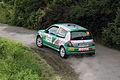 2015 Rally Bohemia - Stejskal, Renault Clio Sport.JPG