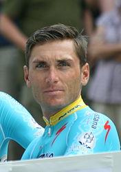 Andriy Grivko