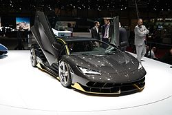 lamborghini wikipedia. Black Bedroom Furniture Sets. Home Design Ideas