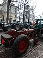 2016-03-11 farmers protest in Helsinki 02.jpg