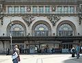2016-04-12 13-54-09 gare-de-lyon.jpg