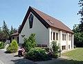 20160605100DR Dresden-Niedersedlitz Apostolische Kirche.jpg