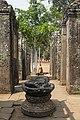 2016 Angkor, Angkor Thom, Bajon (52).jpg