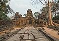 2016 Angkor, Banteay Kdei (08).jpg