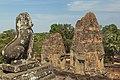 2016 Angkor, Pre Rup (40).jpg