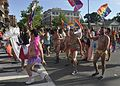 2016 Capital Pride (Washington, D.C.) - 32.jpg