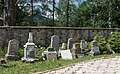 2016 Cmentarz w Nowym Gierałtowie 01.jpg