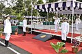 2016 Independence Day Parade held at ENC (1).jpg