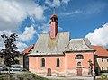 2016 Kościół Wniebowzięcia NMP w Nowa Rudzie 1.jpg