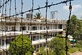 2016 Phnom Penh, Muzeum Ludobójstwa Tuol Sleng (44).jpg