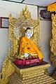 2016 Rangun, Pagoda Botahtaung (63).jpg
