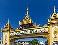 2016 Rangun, Pagoda Botahtaung (88).jpg
