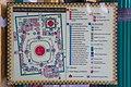 2016 Rangun, Pagoda Szwedagon (076).jpg