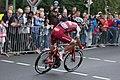 2017-07-02 Tour de France, Etappe 2, Neuss (88) (freddy2001).jpg