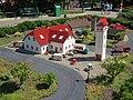 2017-07-04 Legoland Deutschland Günzburg (132).jpg