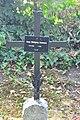 2017-07-14 GuentherZ (113) Enns Friedhof Enns-Lorch Soldatenfriedhof deutsch.jpg