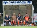 2017-08-18 SC Kirchberg - FCU Frankenfels Schwarzenbach (85).jpg