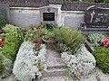 2017-09-10 Friedhof St. Georgen an der Leys (347).jpg