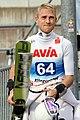 2017-09-30 COC Klingenthal Tim Fuchs.jpg