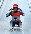 2017-12-03 Luge World Cup Team relay Altenberg by Sandro Halank–074.jpg