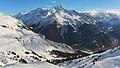 2017.01.25.-16-Paradiski-La Plagne-Mont De La Guerre--Blick Richtung Champangy-En-Vanoise.jpg