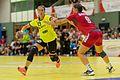 20170613 Handball AUT-ROU 9132.jpg