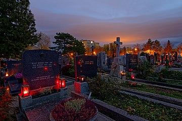 20171101 Romantikerfriedhof Maria Enzersdorf 850 3812 DxO.jpg
