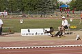 2017 08 04 Ron Gilfillan Wpg Men Long jump 005 (36379185996).jpg