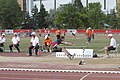 2017 08 04 Ron Gilfillan Wpg Men Long jump 012 (36424384185).jpg