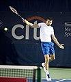 2017 Citi Open Tennis Grigor Dimitrov (35948754410).jpg