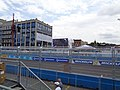 2017 New York ePrix - Saturday 27.jpg