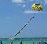 2017 Sarasota Crescent Beach Airplane Ad Banner 4 FRD 9257 (cropped).jpg
