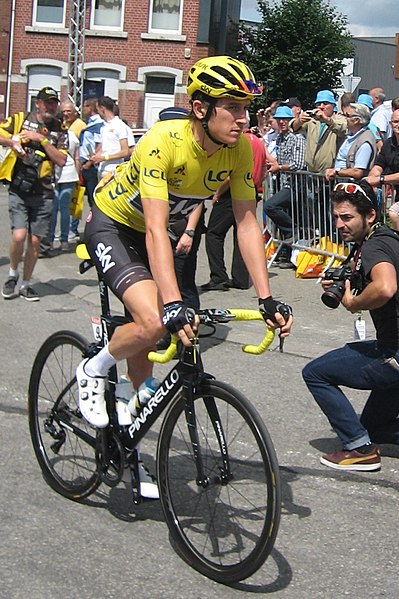 File:2017 TdF E3 Geraint Thomas.jpg