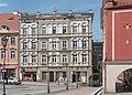 2017 Wałbrzych, Rynek 1 2.jpg