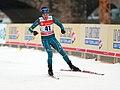 2018-01-13 FIS-Skiweltcup Dresden 2018 (Prolog Frauen) by Sandro Halank–134.jpg