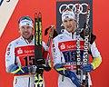 2018-01-14 FIS-Skiweltcup Dresden 2018 (Siegerehrungen) by Sandro Halank–012.jpg
