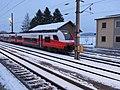 2018-02-09 (358) ÖBB 4744 059 at Bahnhof Summerau.jpg