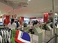 2018-02-24 Inside Continente supermarket, Urbanização Jacarandá Albufeira (2).JPG