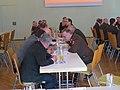 2018-04-07 (113) Bürgermeister at Abschnittsfeuerwehrtag in Kirchberg an der Pielach.jpg