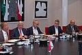 2018-08-20 Sitzung Hessische Landesregierung-1755.jpg