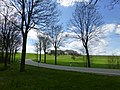 20180415 Hunzel Rhein-Lahn Landscape 087.jpg
