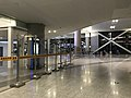 201806 Precheck Isolation Fence at SHA T2.jpg