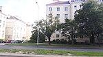 20180721 161455 Gagarina Street in Warsaw july 2018.jpg