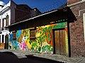 2018 Bogotá casa en La Candelaria.jpg