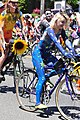 2018 Fremont Solstice Parade - cyclists 136.jpg